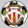 Logo Thackley