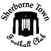 Logo Sherborne Town