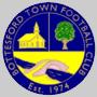 Logo Bottesford Town