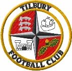 Logo Tilbury