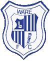 Logo Ware