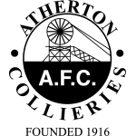 Logo Atherton Collieries