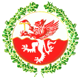 Logo Trafford