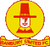Logo Banbury United