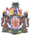 Logo Marske United