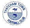 Logo Thatcham Town
