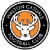 Logo Walton Casuals
