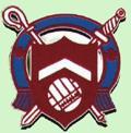 Logo Mangotsfield United