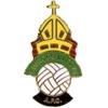 Logo Bishop's Cleeve
