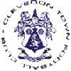 Logo Clevedon Town
