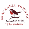 Logo Bracknell Town