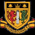 Logo Sittingbourne