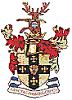 Logo Waltham Abbey