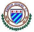 Logo Barton Rovers