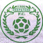 Logo Chipstead