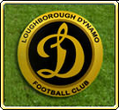 Logo Loughborough Dynamo
