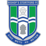 Logo Bishop's Stortford