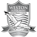 Logo Weston-super-Mare
