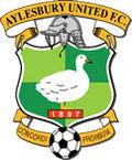 Logo Aylesbury