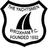 Logo Wroxham