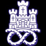 Logo Newcastle Town