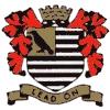 Logo Molesey