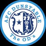 Logo AFC Dunstable