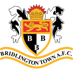Logo Bridlington Town