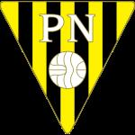 Logo Progrès Niedercorn
