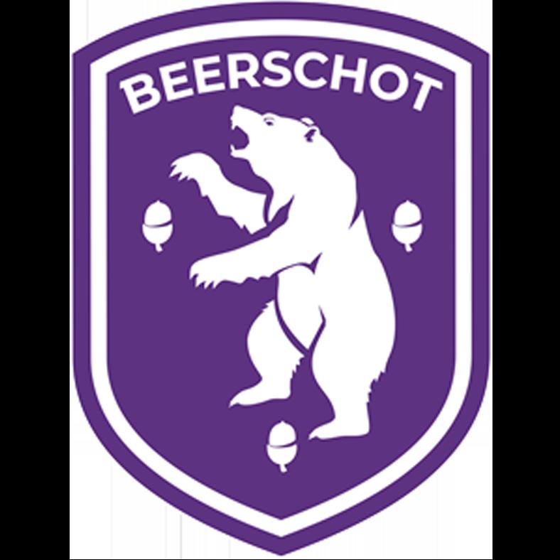 Logo Beerschot-Wilrijk