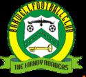 Logo Barwell