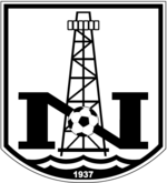 Logo Neftçi