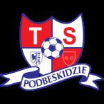 Logo Podbeskidzie