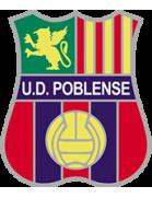 Logo Poblense