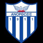 Logo Anorthosis