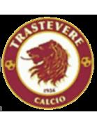 Logo Trastevere