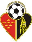 Logo Ribadumia