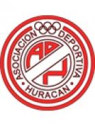 Logo Rincón
