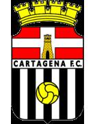 Logo Cantolagua