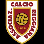 Logo Reggiana