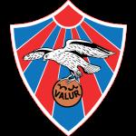 Logo Valur