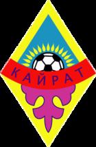 Logo Kairat