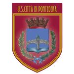 Logo Pontedera
