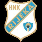 Logo Rijeka