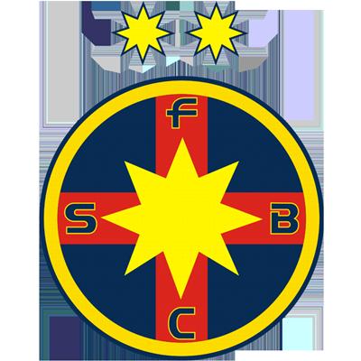 Logo FCSB