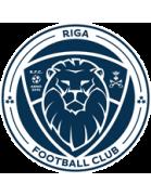 Logo Riga
