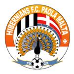 Logo Hibernians