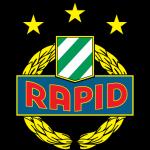 Logo Rapid Vienna