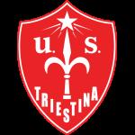 Logo Triestina