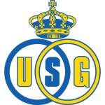 Logo Union Saint-Gilloise